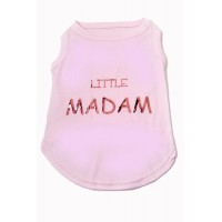 Little Madam T-Shirt