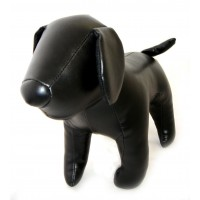 Dog Mannequin - Large