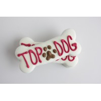 Top Dog Bone { Large}