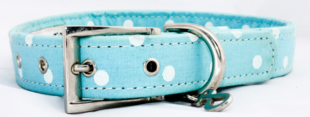 Leads & Harnesses Big Dog Lolly Dog Collar